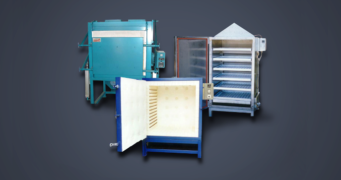 Furnace Industries Products